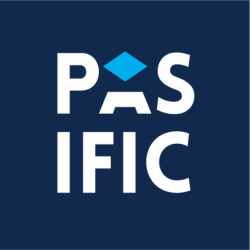 MOSaIC's Project Leaders as supervisors in PASIFIC Fellowship Programme