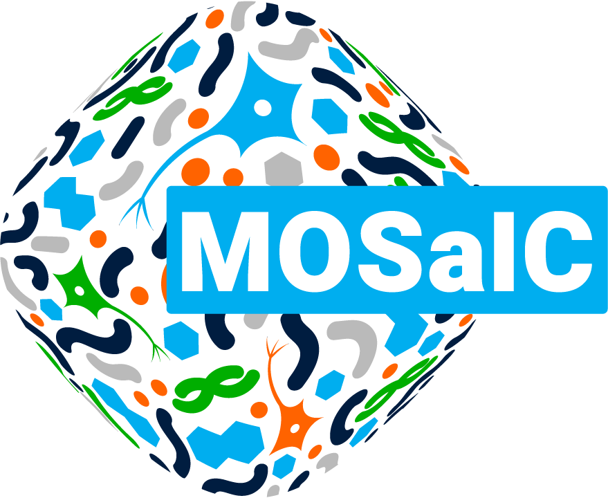 MOSaIC IIMCB